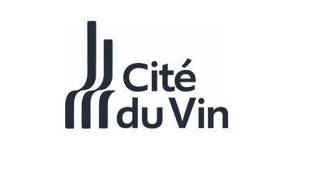 Partenaire CitéduVin