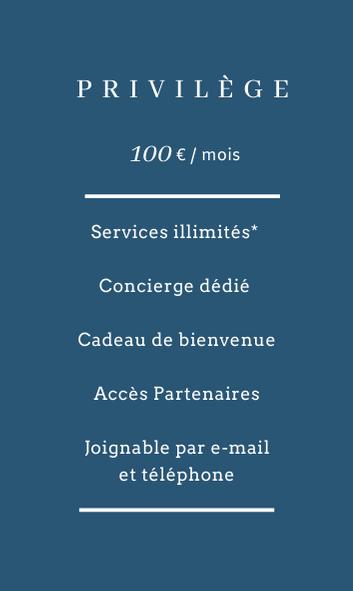 Offre CP_Privilège