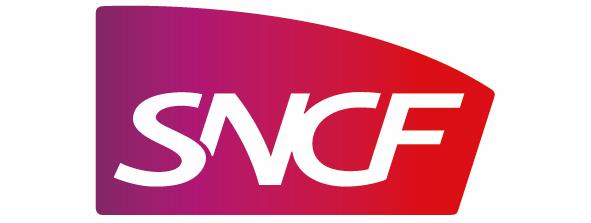 Partenaire SNCF